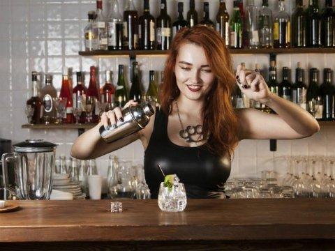 barista cordiale
