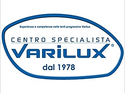 Lenti correttive Varilux