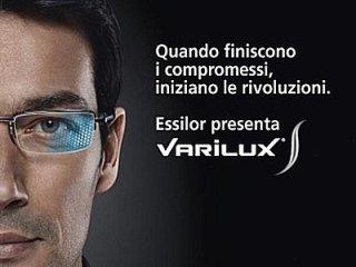 Lenti progressive Varilux S