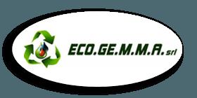 Eco GE.M.M.A.
