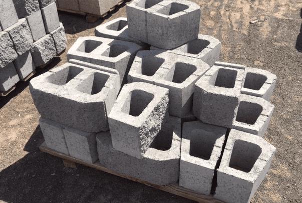 Concrete block puunene hi maui blocks inc