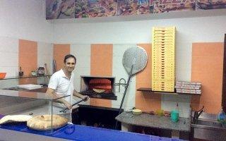 pizze a domicilio magic pizza