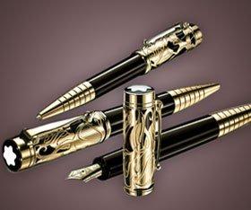 oggettistica e manufatti in oro e argento