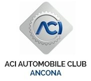 ACI Automobile Club Ancona