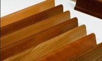pavimenti in legno tradizionale