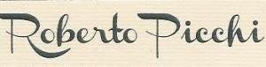 Logo Roberto Picchi