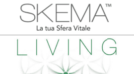 Marchi: Skema, Living