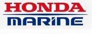 ken matthews auto mower honda marine logo