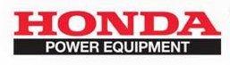 ken matthews auto mower honda logo