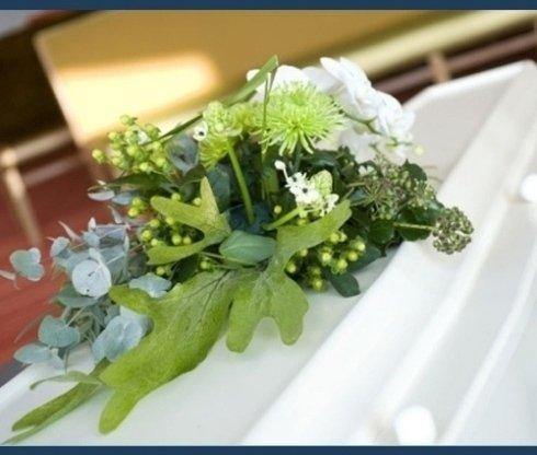 servizi floreali