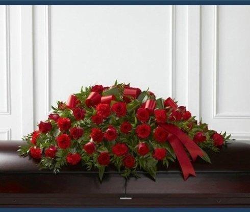 fiori e corone