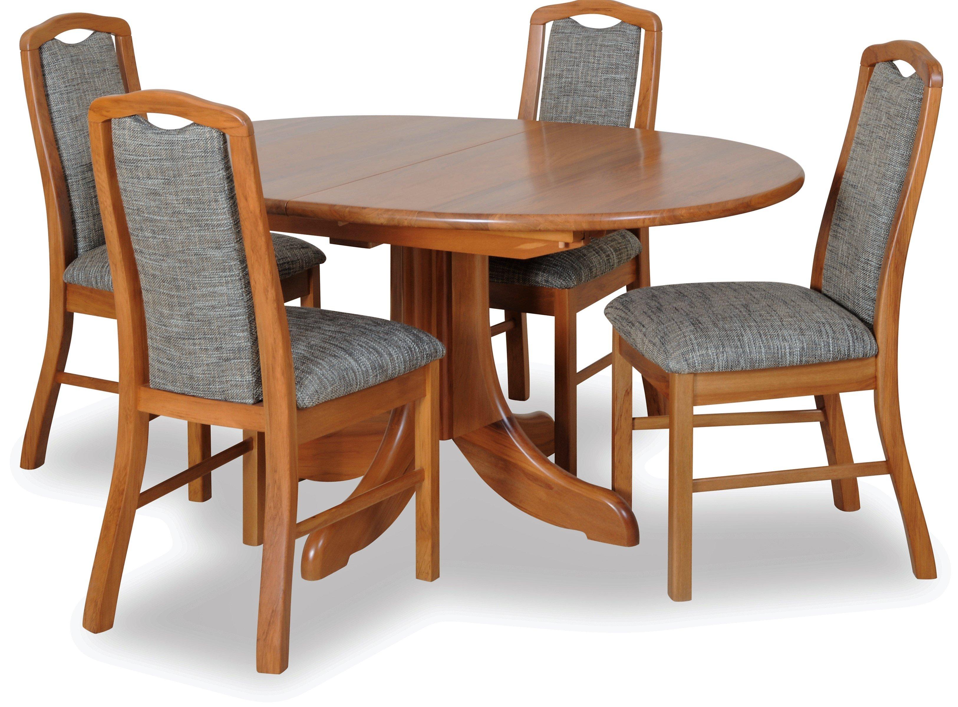 Custom Furniture Christchurch NZ