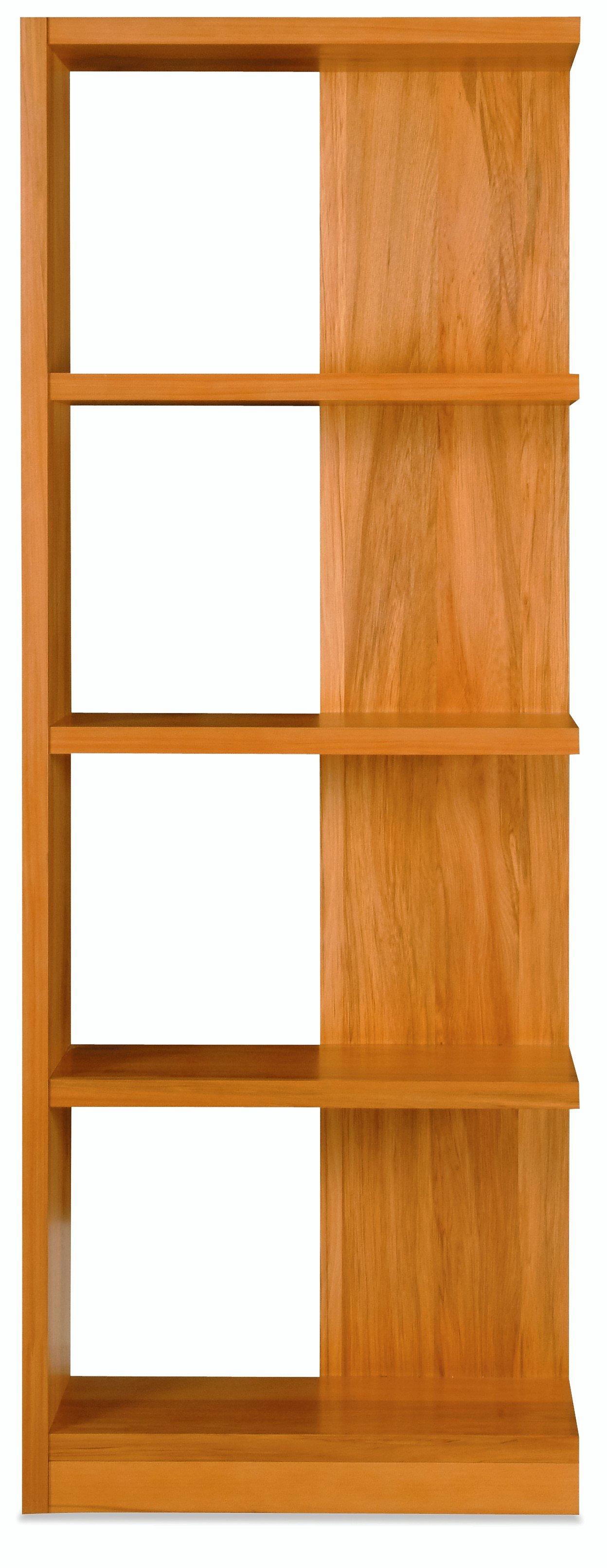 Custom Furniture | Christchurch, NZ | McDonald and Hartshorne Ltd