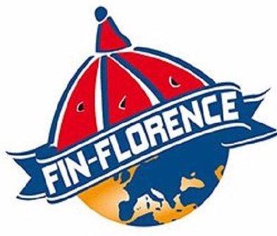 fin-florence logo