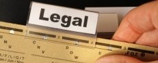 pratiche legali