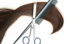 forniture per parrucchieri sardegna