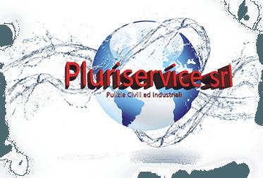 imprese pulizia, Disinfezione, disinfestazione e derattizzazione