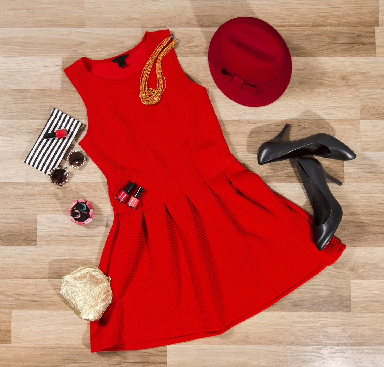 Abbigliamento ed accessori da donne a Caserta