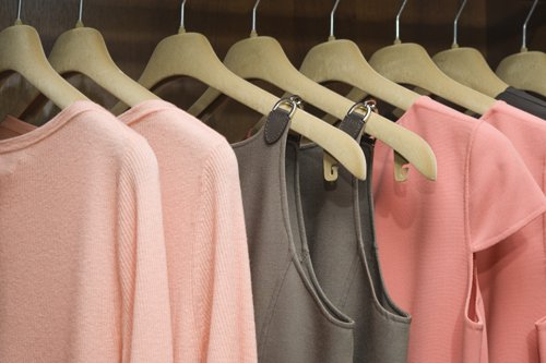 Abbigliamento da donne a Caserta