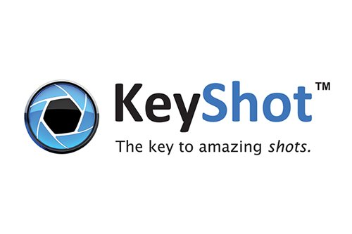 KeyShot - The Best 3D Rendering and Animation Software.