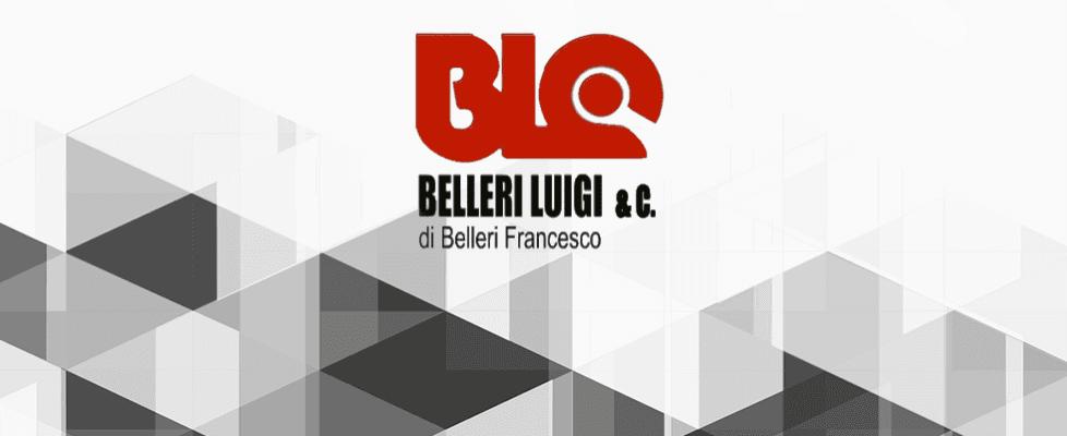 Belleri Luigi & C.