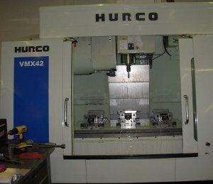 hurco_VMX_42