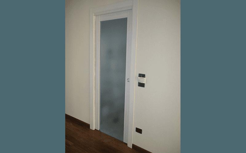 porte nobilitato e legno brescia