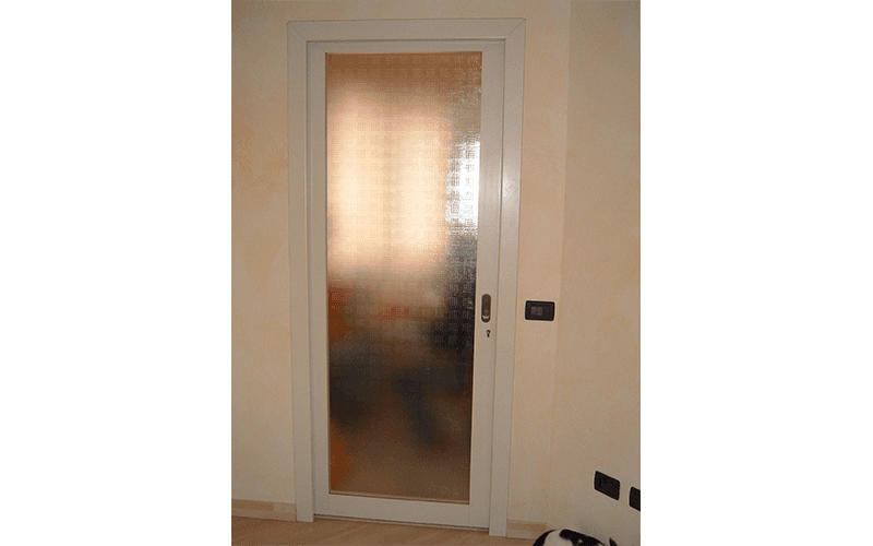 porte interne brescia