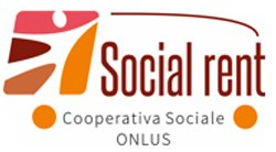 social rent logo