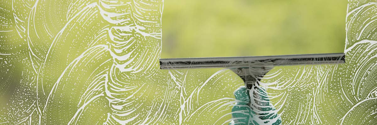 Window Cleaning In Hobart All About Cleaning Services