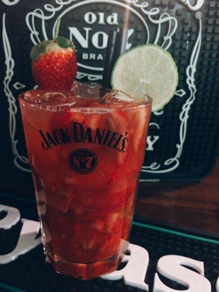 per chi ama cocktail