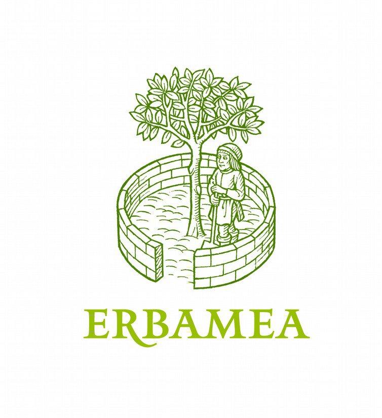 Logo Erbamea