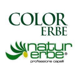 logo Color Erbe