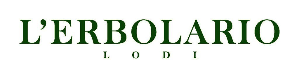 logo L'Erbolario Lodi