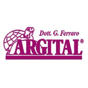 Logo Argital