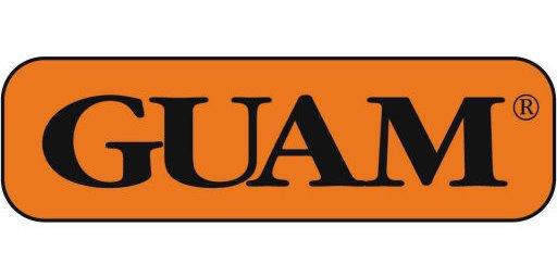 logo Guam