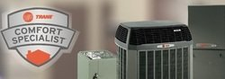 Air Conditioning Repair Midlothian TX