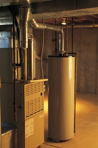 HVAC Repair Mansfield TX