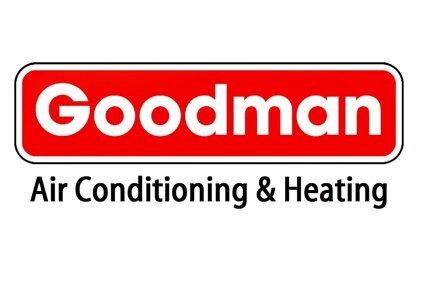 Heating Repair Midlothian TX