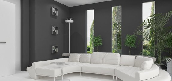 Reliable House Painting Service in Dubbo