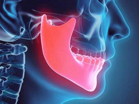 Dentista e odontotecnica