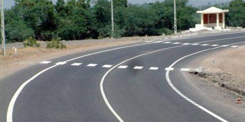 klb line marking highway