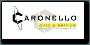 Autofficina Caronello