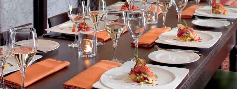 Ingrosso piatti per ristorazione