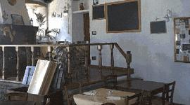 cucina casalinga, cucina tipica locale, menu toscani