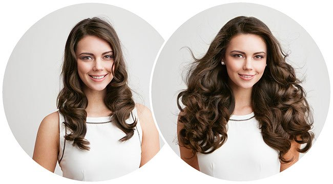 Salon halo best hair salon in kansas city located river market area salon halo is known for hair extensions in kansas citynbsp each of our stylists is certified highly experienced and skilled in this service we have pmusecretfo Images