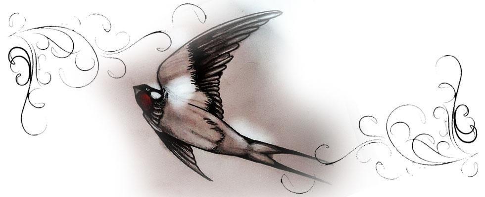 tatuaggi a catania