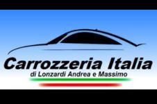 Carrozzeria Italia