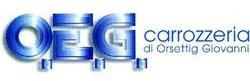 O.E.G. CARROZZERIA AUTORIZZATA RENAULT-logo