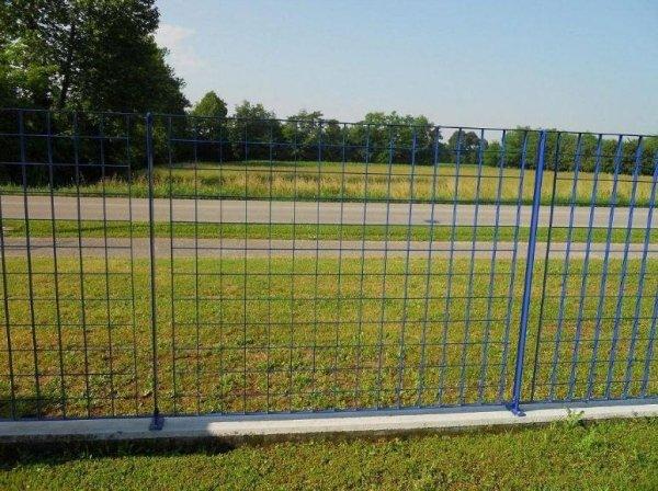 recinzioni giardini Serramenti Degano